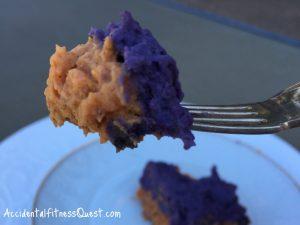 low-calorie-sweet-potato-pie-square