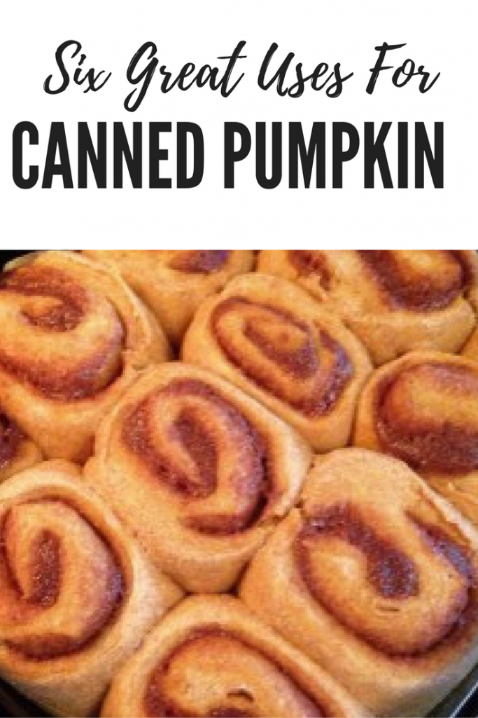 six-uses-for-canned-pumpkin